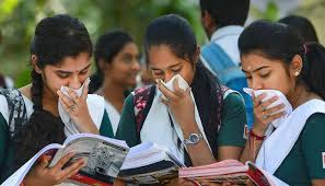 All enrolled candidates can download cbse board time table 2021. Cbse Board Exams 2021 Live Updates Cisce Postpones Icse Isc Exams Till June