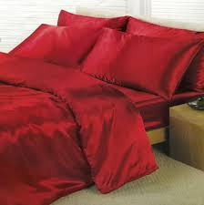 velvet duvet cover set