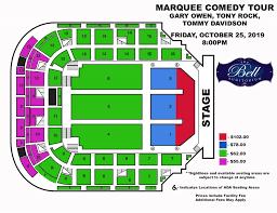 James Brown Arena Seating Diagram Wiring Diagrams Folder