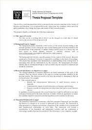 Landman Resume Example Dissertation Research Proposal Sample Pdf ...