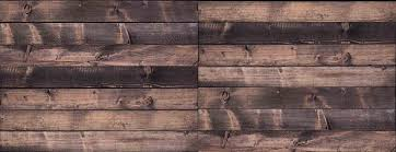 Horizontal Wood Fence Background Wood Gate S Free High Resolution