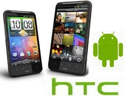 htc android phones price list. htc android phones price list