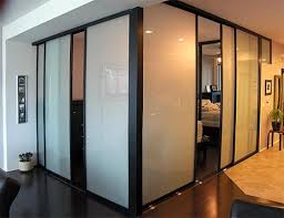 Indoor Room Dividers Sliding Doors Interior Room Divider Sliding Doors Room  Dividers
