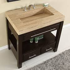 bathroom vanities 36 inch. Silkroad Modular Bathroom Vanities 36 Inch I