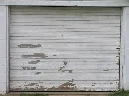 garage doors barrie