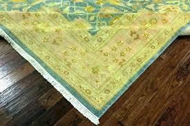 oriental rug pads carpet pads for oriental rugs oriental rug pads oriental rug pad medium size