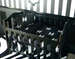 skull and crossbones bedding image of skull baby bedding crib sets skull and crossbones baby bedding