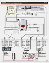 zr series led light wiring diagram wiring harness schematics • the12volt com wiring diagrams new electricalcircuitdiagram club rh electricalcircuitdiagram club led wiring diagram multiple lights led light fixture wiring