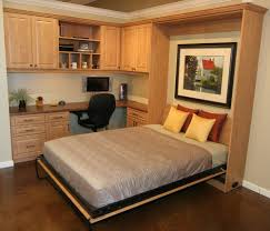queen wall bed desk. Full Size Of Bedroom Decoration:queen Murphy Bed With Desk Rooms To Queen Wall