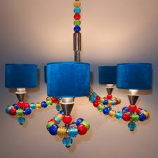Ons Atelier Lumina Lampenkappen Uit Eigen Atelier