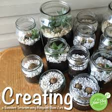 the easiest method for removing labels from glass jars is to submerge and soak the jars in a bucket or sink of hot water for several hours or even a few