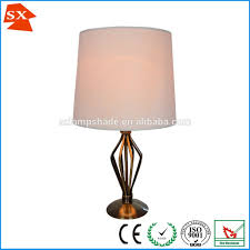 Metal Plastic Wire Frames Acrylic Rings Umbrella Wholesale Glass Lamp Shade Buy Lamp Shadeglass Lamp Shadewholesale Glass Lamp Shade Product On
