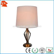 Metal Plastic Wire Frames Acrylic Rings Umbrella Wholesale Glass Lamp Shade Buy Lamp Shadeglass Lamp Shadewholesale Glass Lamp Shade Product On