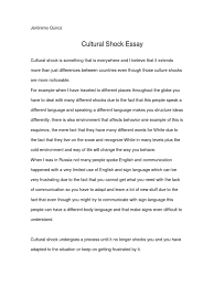 culture shock essay topics essays culture shock essay essay culture shock essay culture shock essay