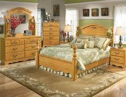 Old World Style Bedroom Furniture European Style Bedroom Of Bedrooms Old World Traditional Furniture