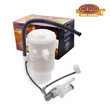 new herko in tank fuel filter itf004 perko 299 fuel filter Perko Fuel Filter #23