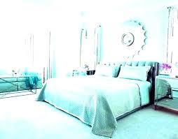 light blue bedrooms light blue bedroom walls baby blue bedroom walls light blue bedroom walls baby light blue