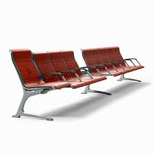 passport avant actiu furniture bench