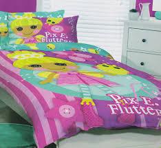 Lalaloopsy Bedroom Lalaloopsy Bedding Kids Bedding Dreams