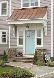 coastal cote with paint color ideas