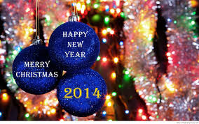 christmas wallpaper 2014.  2014 Merry Christmas And Happy New Year 2014 HD Wallpaper To Wallpaper 0