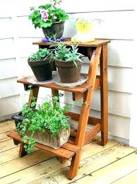 outdoor plant stand ideas plant stand ideas outdoor plant stand outdoor plant stand plant stand ideas outdoor plant stand