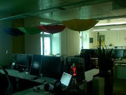 google office munich set. Google Office Munich. Munich | By Smeidu Set
