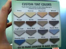 rustoleum countertop paint pewter best of tub and tile reviews the best ideas on rust oleum