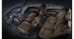 chrysler 300 2013 interior. click image for larger version name luxcinteriorjpg views 1733 size 563 chrysler 300 2013 interior