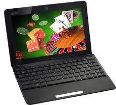 казино вулкан играть онлайн