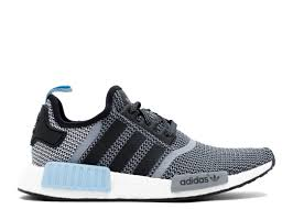 adidas shoes nmd grey. adidas shoes nmd grey e