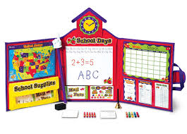 Pretend and Play School Set 82 Best Toys for Valentine\u0027s Day 2019 - New Most Popular \u0026