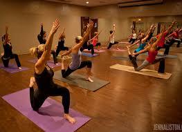 hart yoga