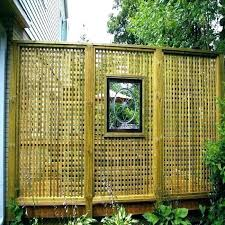 deck privacy screen home depot portable outdoor privacy screen screen house plans outdoor portable portable portable