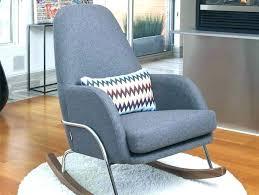 nursery recliner chair nursery recliner glider swivel chair small reclining rocking chair nursery reclining glider rocking