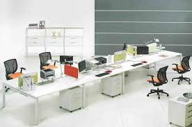 office table ideas. Endearing Long Office Desk White Desks | Home Decoractive Sydney. Australia. Desks. Table Ideas E