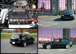 2000 Volkswagen GTI VRT Dyno Sheet Details - DragTimes.com