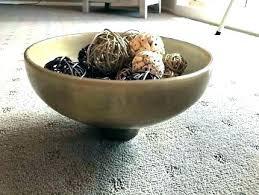Decorative Balls For Bowls Canada Beauteous Decorative Balls For Bowls Decorative Balls For Bowl S Decorative