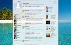 Fbskins Com Facebook Skins Facebook Layouts Facebook Backgrounds