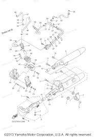 John deere model 70 wiring diagram 03 tiburon wiring diagram on range rover denso radio wiring