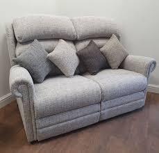 cullingworth matching sofa 2 or 3