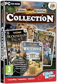 select category hidden objects hidden clues hidden numbers hidden alphabet difference games. Hidden Mysteries Collection Triple Pack Pc Cd Amazon Co Uk Pc Video Games