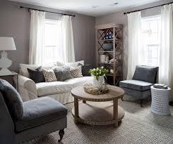 simple ideas elegant home. a smart eclectic mix simple ideas elegant home m