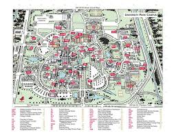 Top 25 ideas about florida Colleges on Pinterest | Campus map ...
