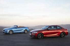 2018 bmw 228i. unique bmw to 2018 bmw 228i