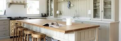 modern kitchen layouts. Modern Kitchen Designs Layouts