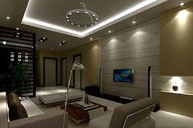 home led lighting strips. Home Led Lighting Strips LED Strip Lights In Canada Intended For Decor 18 T