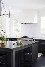 kitchen design bethesda. kitchen design bethesda