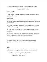 persuasive speech essay examples mba application persuasive  speech guru sample persuasive speech career objectives persuasive speech essay examples