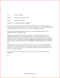 Business Letter Memo Sample Writing Assignment Navy Template